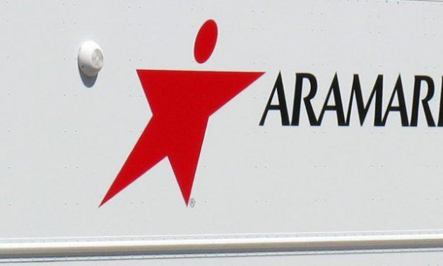 Continúa la negociación del Plan de Igualdad de Aramark