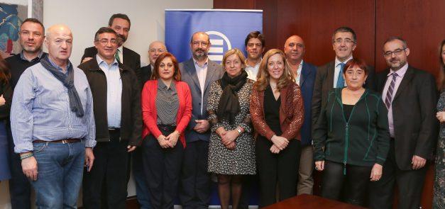 UGT firma el II plan de Igualdad de Allianz Seguros