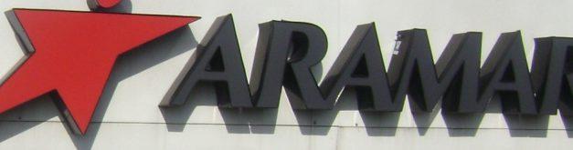 En marcha la negociación de medidas  para el Plan de Igualdad de Aramark
