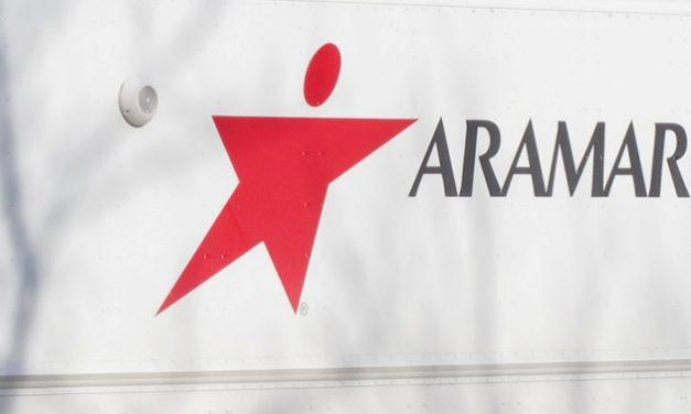 Primer paso para la reactivación de la Comisión de Igualdad de Aramark