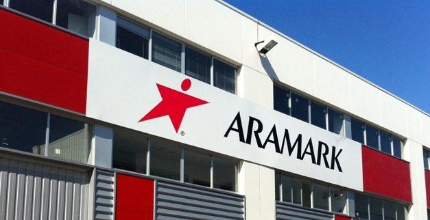 Se inicia la negociación de medidas para el Plan de Igualdad de Aramark