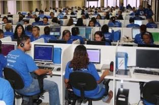 Anulada por la Audiencia Nacional un cambio de jornada en la empresa Atento, impugnado por la representación de los trabajadores