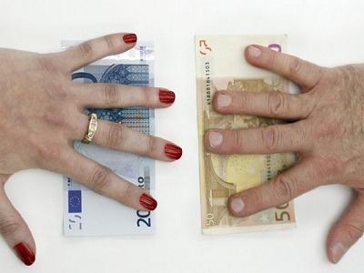 Multa diaria de 150 € a la empresa GSS-Line hasta que cumpla lo acordado en el Plan de Igualdad
