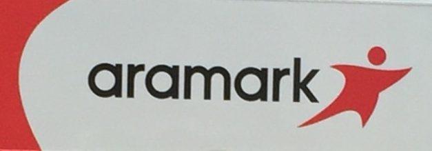 UGT valora el desarrollo desde su firma del Plan de igualdad de Aramark