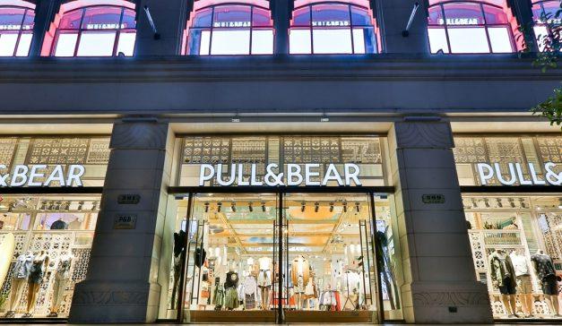 Cerrado el diagnóstico de situación de Pull&Bear, se inicia la negociación del II Plan de Igualdad