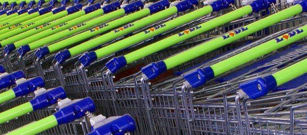Se retoma la comisión de seguimiento del plan de Igualdad de Lidl Supermercados