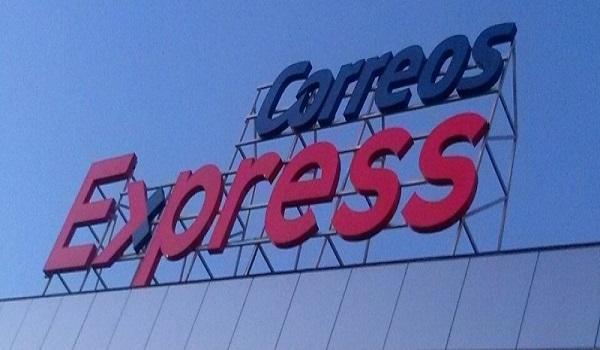 UGT firma el preacuerdo del I plan de igualdad de Correos Express
