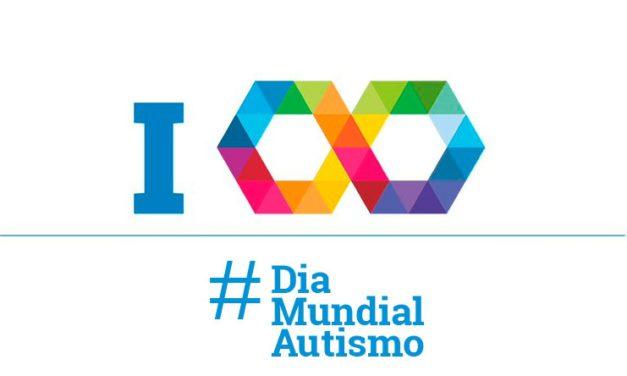 UGT reclama políticas para la inserción sociolaboral de las personas con autismo