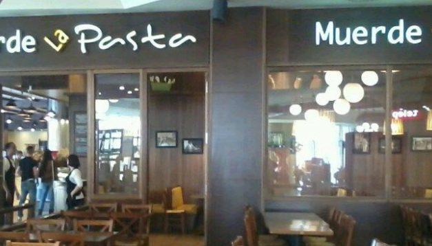 Se aborda los cinco primeros bloques en la negociación del Plan de igualdad de Muerde la Pasta