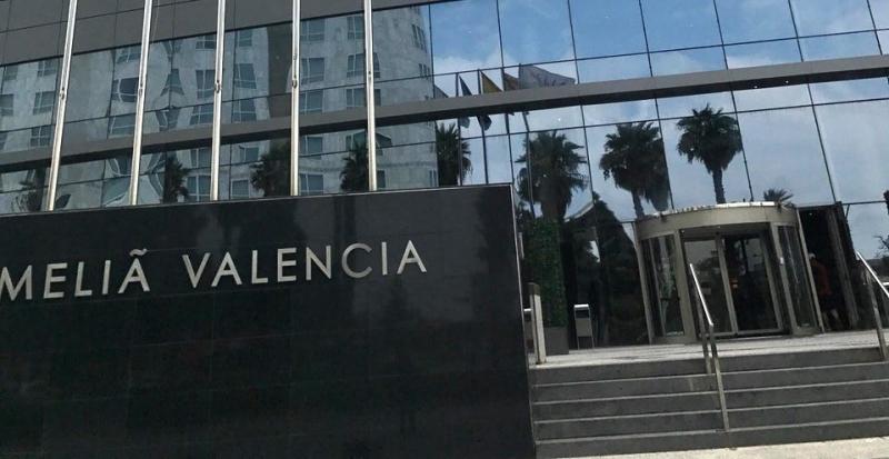 Meliá Hotels International firma su segundo Plan de Igualdad