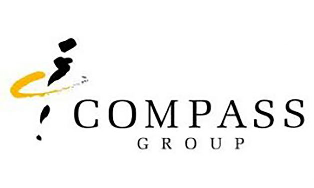 Reunión de la comisión de seguimiento del plan de igualdad del Grupo Compass