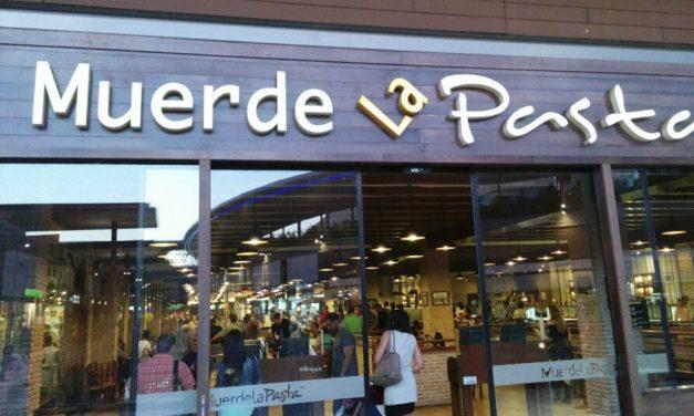 Constituida la comisión de seguimiento del plan de igualdad de Muerde La Pasta