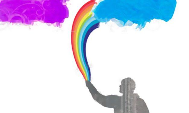 UGT reivindica protocolos específicos para luchar contra la LGTBIfobia en los medios de comunicación