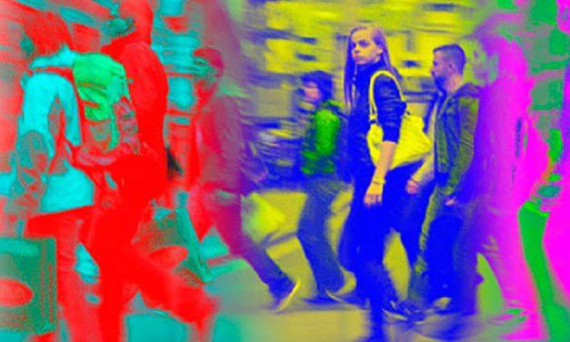 Los jóvenes españoles pagan el gran error de la reforma laboral de 2012