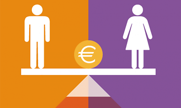 Negociada la propuesta final del II Plan de Igualdad de Decathlon