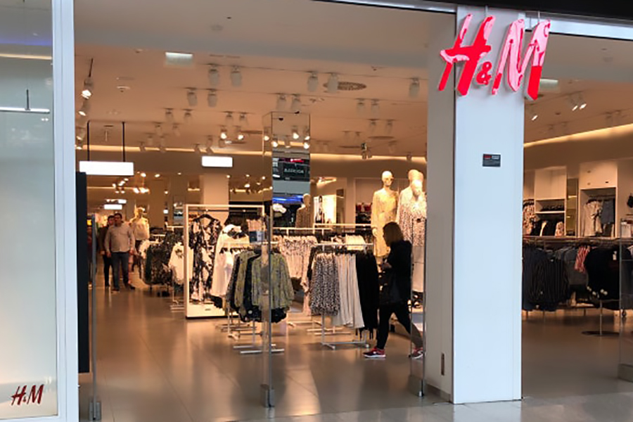 H&M reinicia la negociación del II Plan de Igualdad de oportunidades entre mujeres y hombres