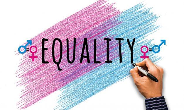 Firmado el II plan de igualdad de dos empresas del Grupo Securitas