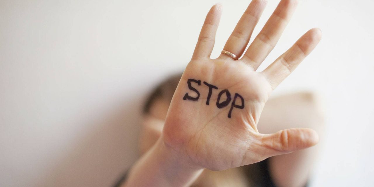 FeSMC-UGT solicita la inmediata ratificación por España del Convenio 190 de la OIT contra la violencia y acoso en el trabajo