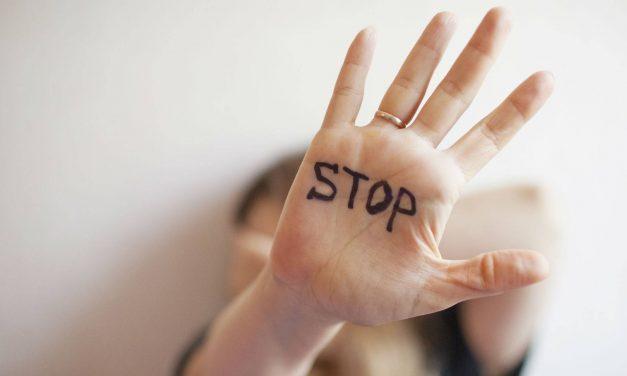 UGT insta al Gobierno a dar una respuesta urgente a la situación laboral en los servicios de atención a la violencia de género