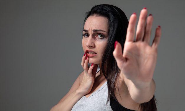 Alarmante y terrorífica la cifra de mujeres asesinadas a manos de sus parejas o exparejas en la última semana